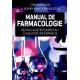 Manual de Farmacologie (*pentru Asistenti Medicali si Asistenti de Farmacie)