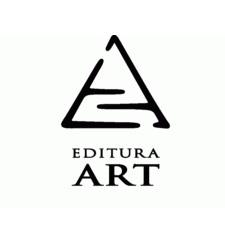 Despre Editura ART / ART KLETT