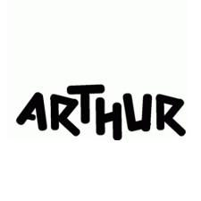 Despre Editura Arthur