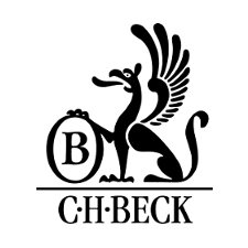 Despre Editura C.H. Beck