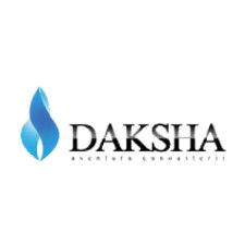 Despre Editura Daksha