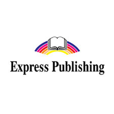 Despre Express Publishing