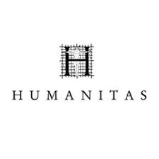 Despre Editura Humanitas