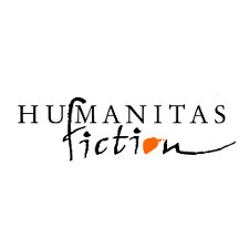 Despre Editura Humanitas Fiction