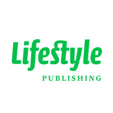 Despre Editura Lifestyle Publishing