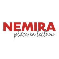 Despre Editura Nemira