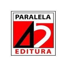 Despre Editura Paralela 45