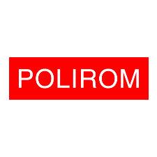 Despre Editura Polirom